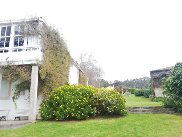 6 bedroom Terraced Villa for sale in Paderne with pool garage - € 700,000 (Ref: 5640371)