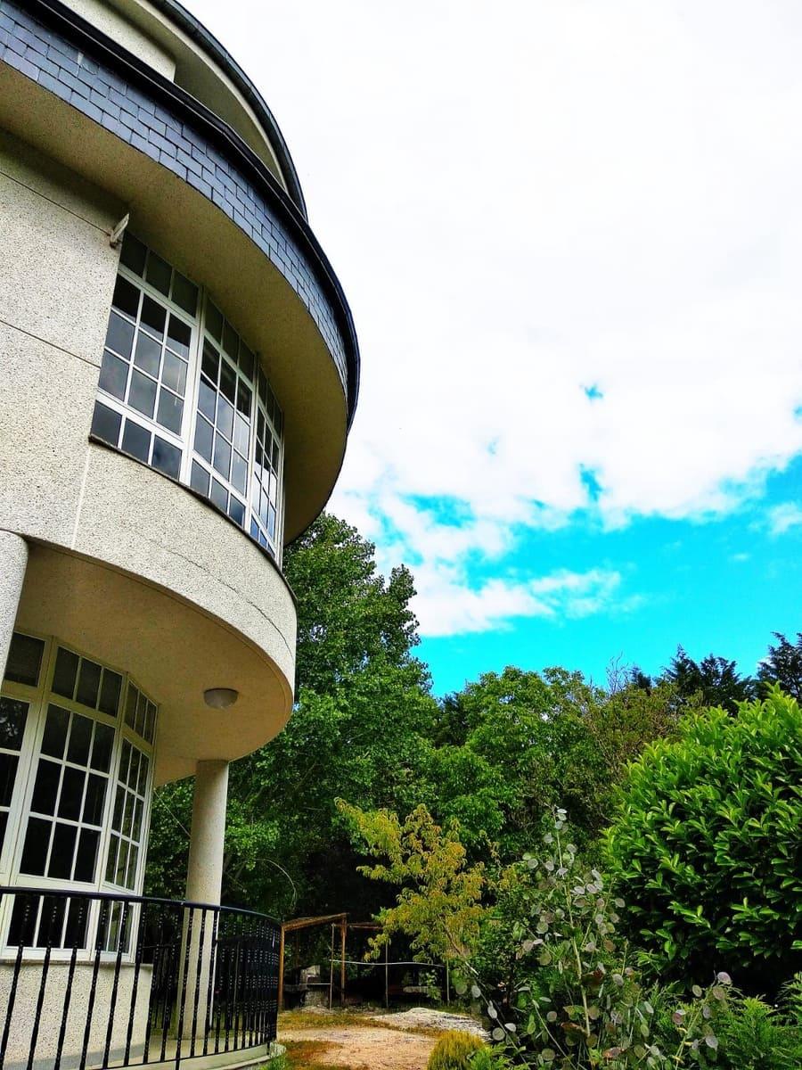 6 soverom Rekkehus til salgs i O Corgo med garasje - € 287 000 (Ref: 5640378)