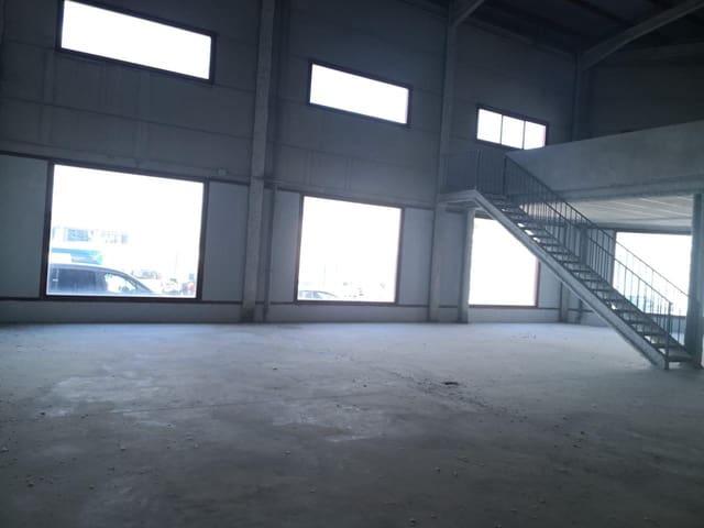 Gewerbe zu verkaufen in Alcala de Guadaira - 230.000 € (Ref: 5656378)