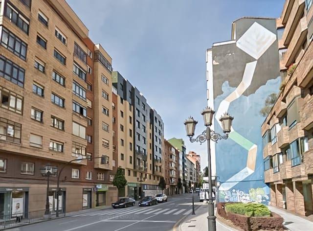 Erhverv til salg i Oviedo med garage - € 52.000 (Ref: 5718391)