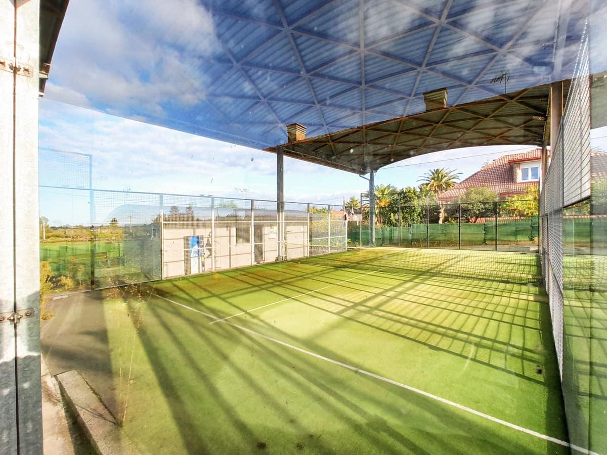 Negocio en Villaviciosa en venta con garaje - 231.000 € (Ref: 5718437)