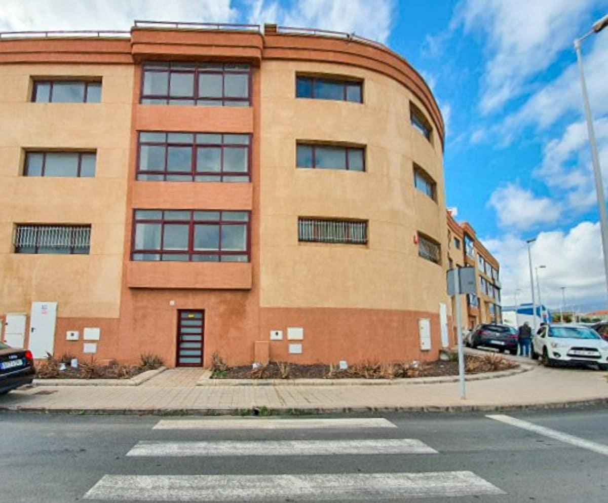 Azienda in vendita in Telde con garage - 95.200 € (Rif: 5903274)