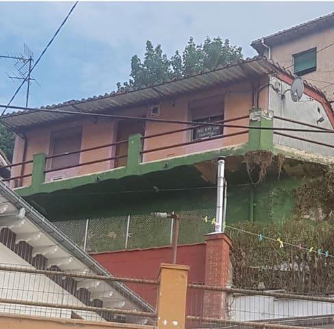 2 soveværelse Villa til salg i Langreo med garage - € 11.500 (Ref: 5990928)