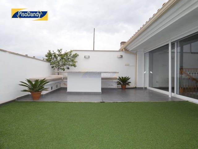 Ático de 3 habitaciones en Santo Angel en venta - 190.000 € (Ref: 5430433)