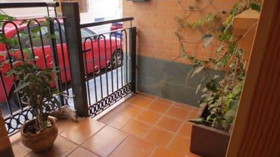 2 sovrum Lägenhet att hyra i El Palmar - 470 € (Ref: 5462968)