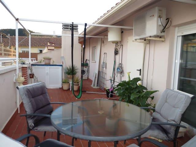 1 slaapkamer Penthouse te huur in Santo Angel met zwembad garage - € 500 (Ref: 5523779)