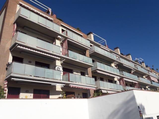 2 chambre Appartement à vendre à Bonavista avec piscine - 131 000 € (Ref: 5941888)