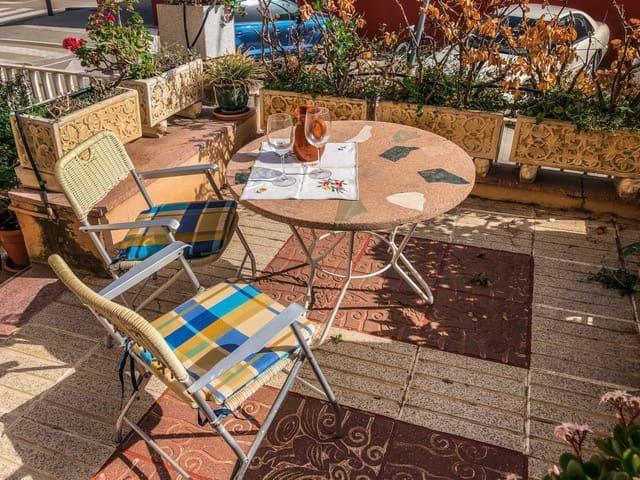 3 chambre Entreprise à vendre à Sant Salvador (Coma-Ruga) - 169 000 € (Ref: 5953478)