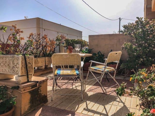 3 soveværelse Virksomhed til salg i Sant Salvador (Coma-Ruga) - € 169.000 (Ref: 5953478)
