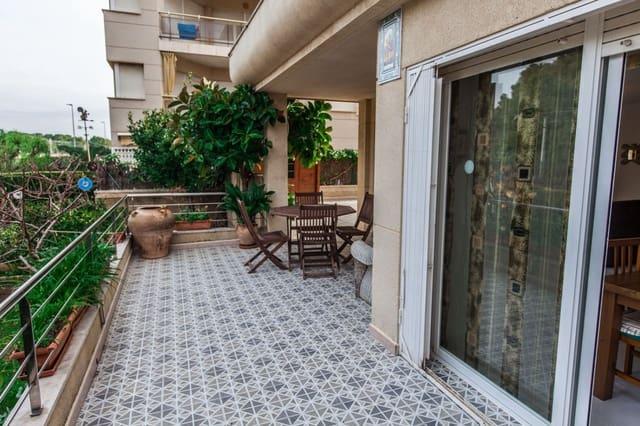 3 chambre Entreprise à vendre à Calafell avec piscine - 229 000 € (Ref: 5953505)