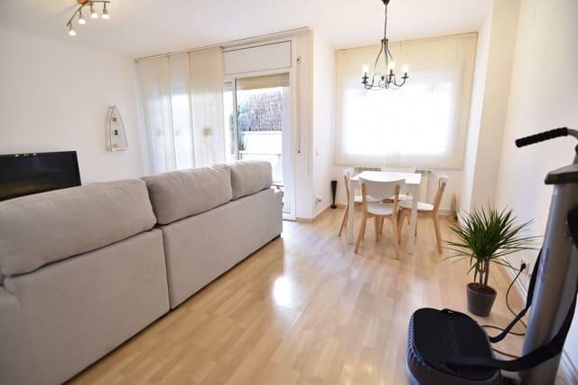 3 soveværelse Virksomhed til salg i Calafell med swimmingpool - € 169.000 (Ref: 6018688)