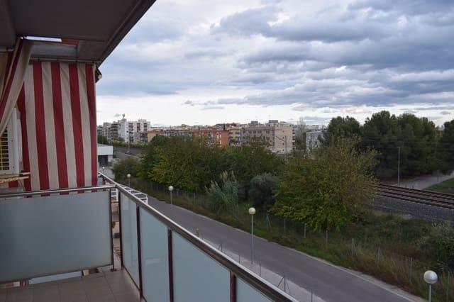 2 soveværelse Lejlighed til salg i Bonavista med swimmingpool - € 147.000 (Ref: 6208549)