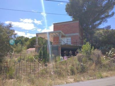 Terreno/Finca Rústica en Oropesa  en venta - 83.900 € (Ref: 5407466)