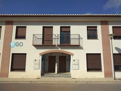 3 bedroom Finca/Country House for sale in Benifairo de les Valls with garage - € 91,500 (Ref: 5418901)