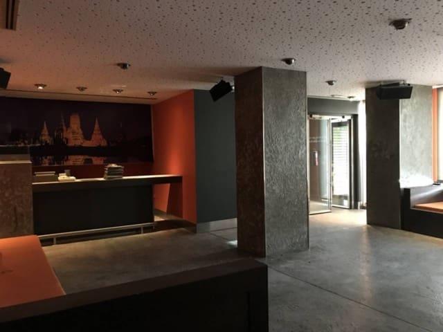 2 sypialnia Komercyjne do wynajęcia w Elche / Elx - 1 050 € (Ref: 5439990)