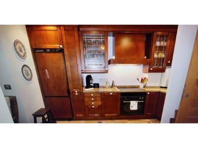 3 slaapkamer Bungalow te huur in Arenales del Sol - € 800 (Ref: 5440003)