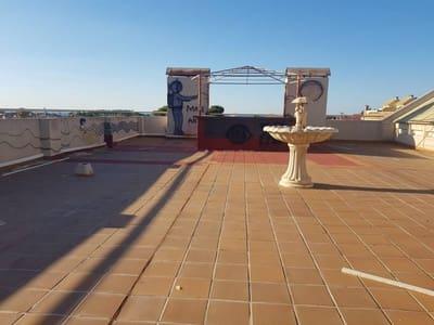 2 bedroom Commercial for sale in Cabo de las Huertas - € 300,000 (Ref: 5440298)