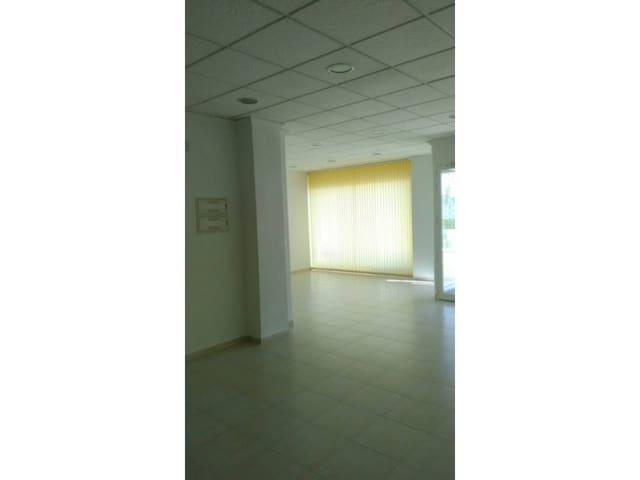 Local Comercial de 2 habitaciones en Los Montesinos en venta - 78.500 € (Ref: 5440406)