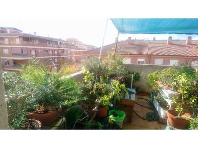 3 chambre Bungalow à vendre à Muchamiel / Mutxamel - 199 900 € (Ref: 5441098)