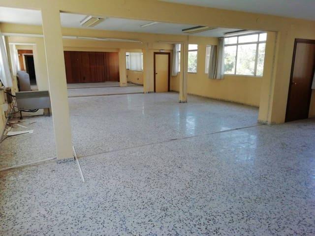 Oficina de 2 habitaciones en Alicante / Alacant ciudad en venta - 140.000 € (Ref: 5441122)