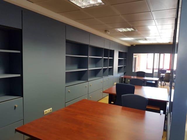5 quarto Escritório para venda em Alicante cidade - 370 000 € (Ref: 5441157)
