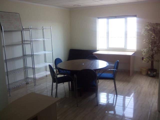 2 sovrum Kontor till salu i Alicante stad - 45 999 € (Ref: 5441390)