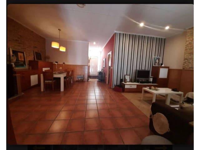 2 quarto Casa em Banda para venda em Las Virtudes com garagem - 119 990 € (Ref: 6084030)