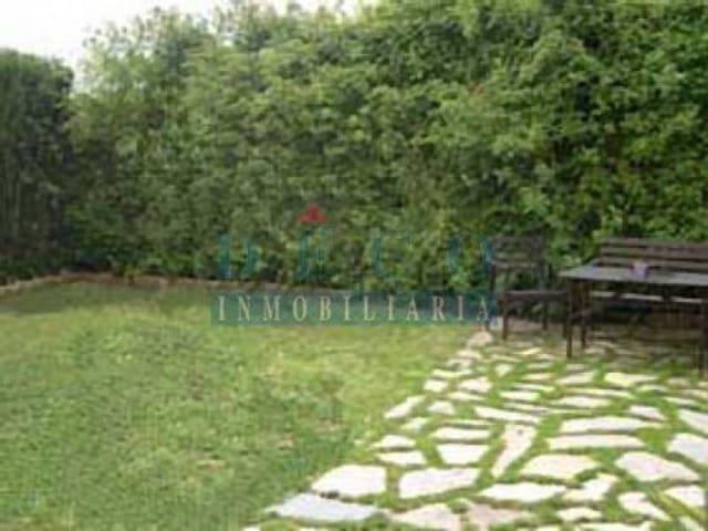 4 soverom Kjedet enebolig til salgs i Espartinas med svømmebasseng garasje - € 210 000 (Ref: 5556205)
