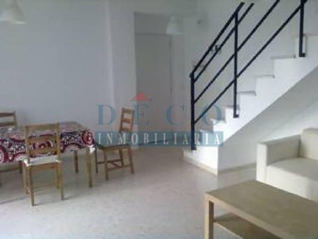 Adosado de 3 habitaciones en Castilleja de la Cuesta en venta con garaje - 157.500 € (Ref: 5556209)