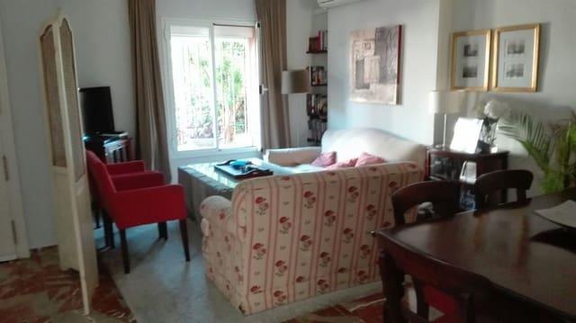 4 soverom Rekkehus til salgs i Gines - € 159 000 (Ref: 5556272)