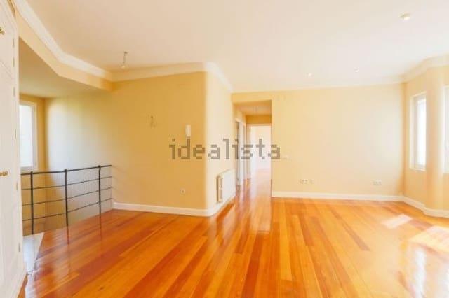 6 slaapkamer Villa te huur in Bormujos met zwembad garage - € 3.175 (Ref: 5556281)