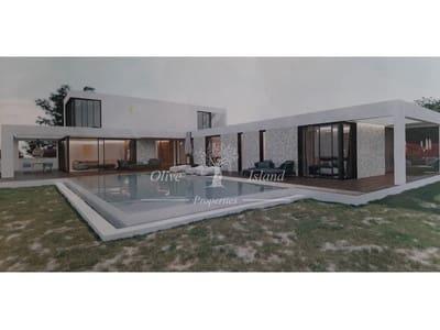 Landgrundstück zu verkaufen in Marratxi - 320.000 € (Ref: 5462319)