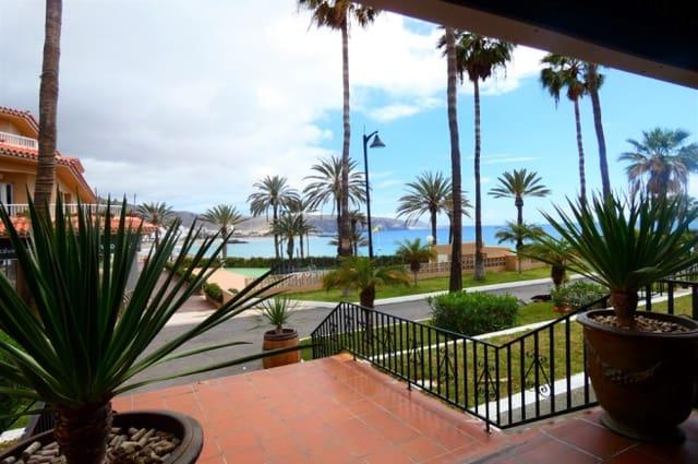 Restaurant/Bar til salg i Playa de las Americas - € 90.000 (Ref: 5958881)