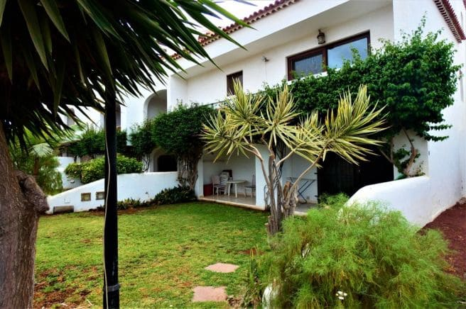 2 bedroom Apartment for sale in Amarilla Golf - € 169,000 (Ref: 6333871)