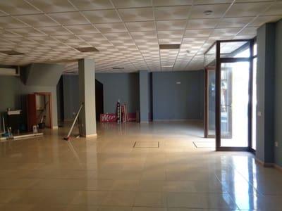 Kommersiell att hyra i Mairena del Alcor - 400 € (Ref: 5461992)