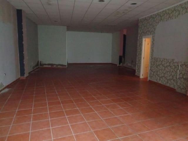 Commercieel te huur in El Viso del Alcor - € 300 (Ref: 5462002)
