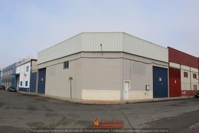 1 sovrum Företag att hyra i Mairena del Alcor - 700 € (Ref: 5462112)