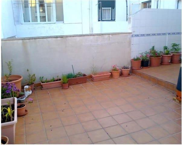 3 Zimmer Villa zu verkaufen in Alayor / Alaior mit Garage - 250.000 € (Ref: 5634027)