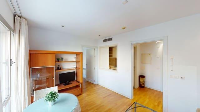 1 sypialnia Mieszkanie na sprzedaż w Palma de Mallorca - 110 000 € (Ref: 6170579)