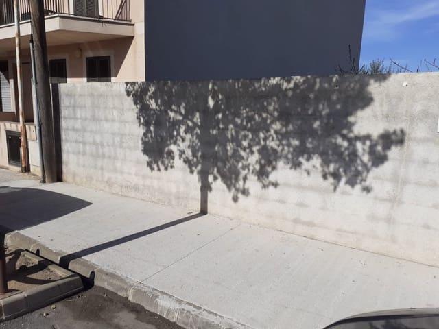 Byggegrund til salg i Portocristo / Port de Manacor - € 149.015 (Ref: 6170609)