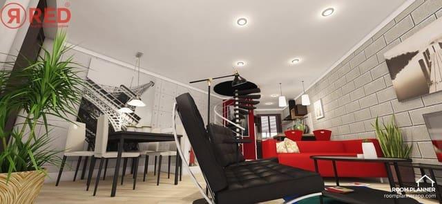 Building Plot for sale in Mahon / Mao - € 79,000 (Ref: 6170613)