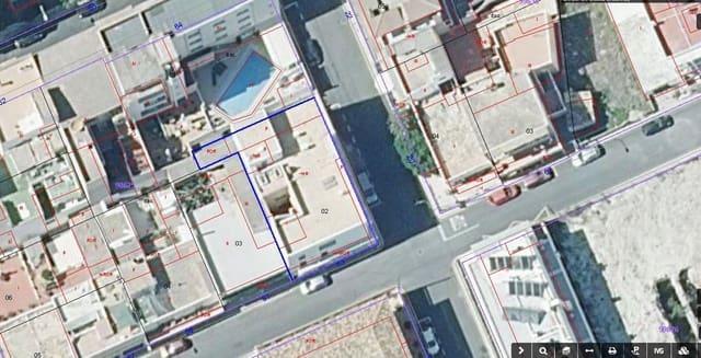 22 Zimmer Pension zu verkaufen in Cala Ratjada - 1.440.000 € (Ref: 6170739)