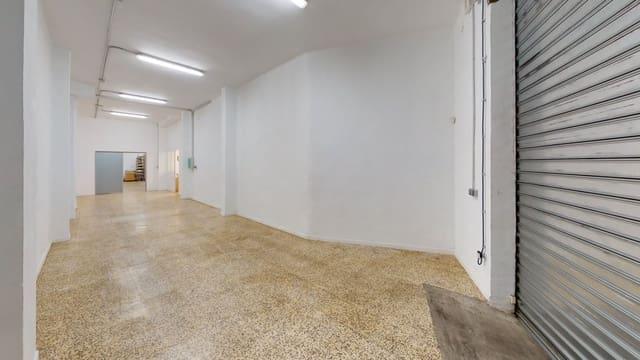 Komercyjne na sprzedaż w Palma de Mallorca - 200 000 € (Ref: 6170741)