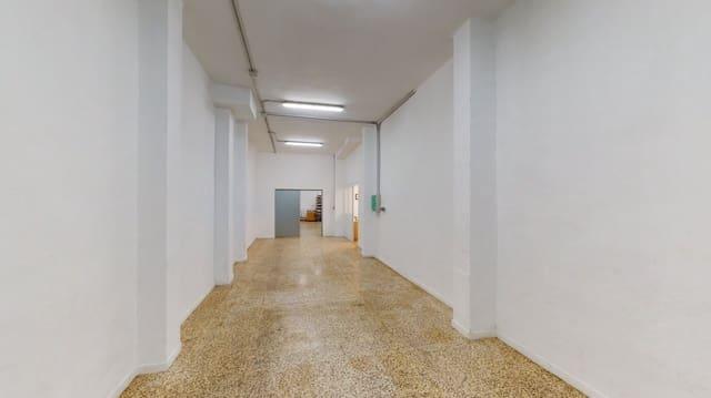 Komercyjne na sprzedaż w Palma de Mallorca - 180 000 € (Ref: 6170741)