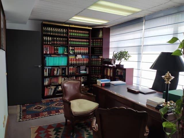 Kontor till salu i Palma de Mallorca - 449 000 € (Ref: 6235023)