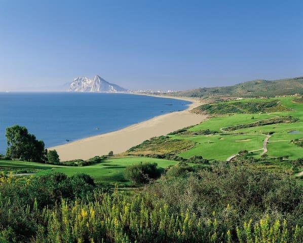 Area Edificabile in vendita in La Alcaidesa - 415.000 € (Rif: 6015339)