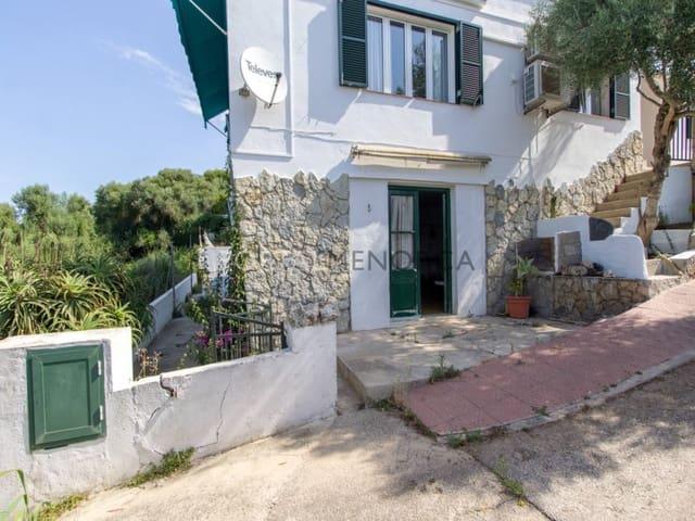 3 sypialnia Apartament na sprzedaż w Es Grau - 139 000 € (Ref: 5452676)