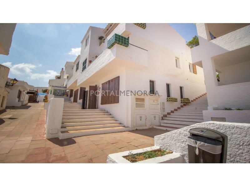 Kommersiell till salu i San Luis / Sant Lluis - 125 000 € (Ref: 5452700)