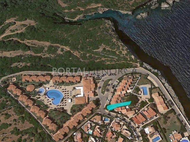 Byggetomt til salgs i S'Algar - € 145 000 (Ref: 5452705)