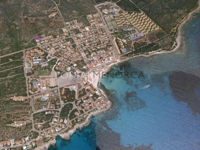 Terreno para Construção para venda em Punta Prima - 179 000 € (Ref: 5452732)